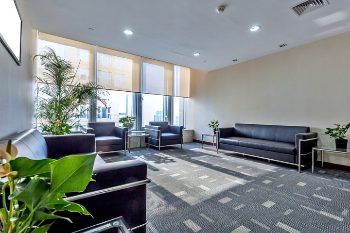 Insight Commercial Cleaning Commercial Cleaning